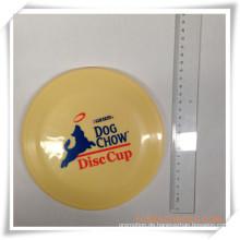 Werbegeschenk für Frisbee OS02030