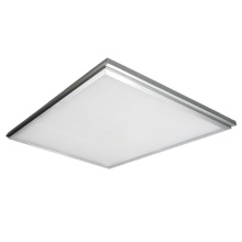 Cuadrado 85lm / W Ultra Bright Colgante 620 * 620 30W LED Panel de luz