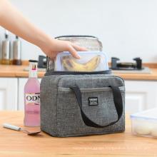Thermal Bag Bento Bag Lunch Cooler Bag