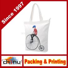 Cotton/Canvas Bag (9114)