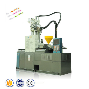 120T+Oral+Toothbrush+Injection+Molding+Machine
