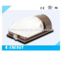 AC100-277V IP65 20W Fotosensor Steuerung Niedrigen Preis LED Wand Pack Licht