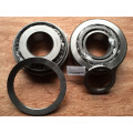 TEREX truck parts bearing for TEREX TR45 TR50 TR60 TR100