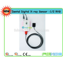 dental digital sensor (Model:B) (CE approved)