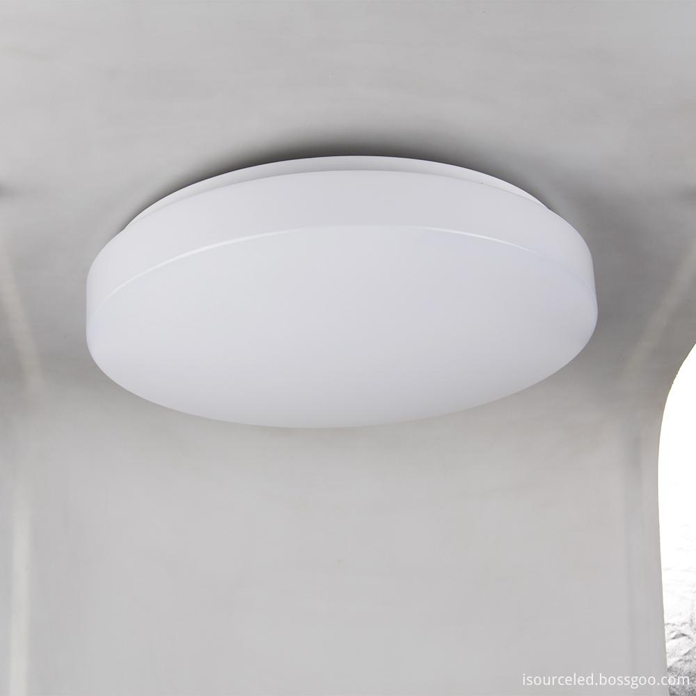 Led Flush Mount Ceiling Light 5000k