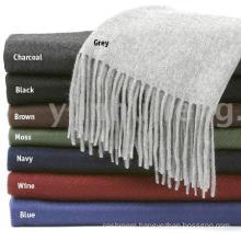 Inner Mongolia cashmere shawl