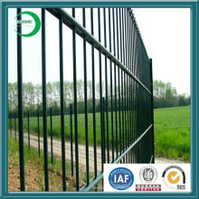 Top Quality Double Wire Airport Safety Mesh Fence