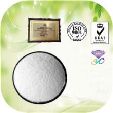 Peptide 98% Purity Sermorelin Acetate CAS No.: 86168-78-7