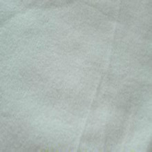 Wholesale bleached  cotton flannel fabric