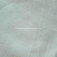 Wholesale bleached  cotton flannel fabric