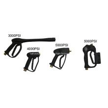 3000-5000PSI Spray Gun