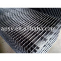Concrete Structural Welded Mesh factory