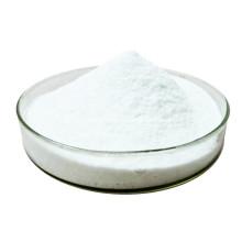 2-Aminophenol hemisulfate CAS 67845-79-8 C12H14N2O6S