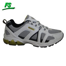 latest name brand running shoes for men