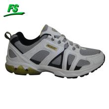 latest name brand running shoes for men