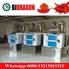 Máquina de hacer energía de pimienta / molino de pimienta