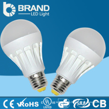 Kunststoff-Material Sonderpreis billig Fabrik Großhandel LED Birne Licht