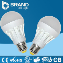 Plastic material special price cheap factory wholesale led bulb light