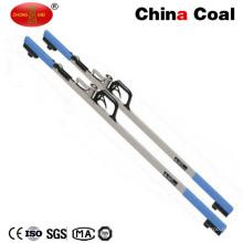 Règle de jaugeage parallèle en aluminium Jtgc-Ia