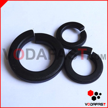 DIN 127 Spring Washer Lock Washer