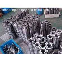 Self-Aligning Roller Bearing, Bearing, 30205 Bearing