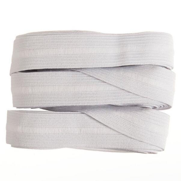 flat elastic for underwear