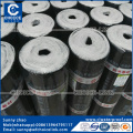 SBS/APP bitumen roofing sheet 2/3/4/5mm