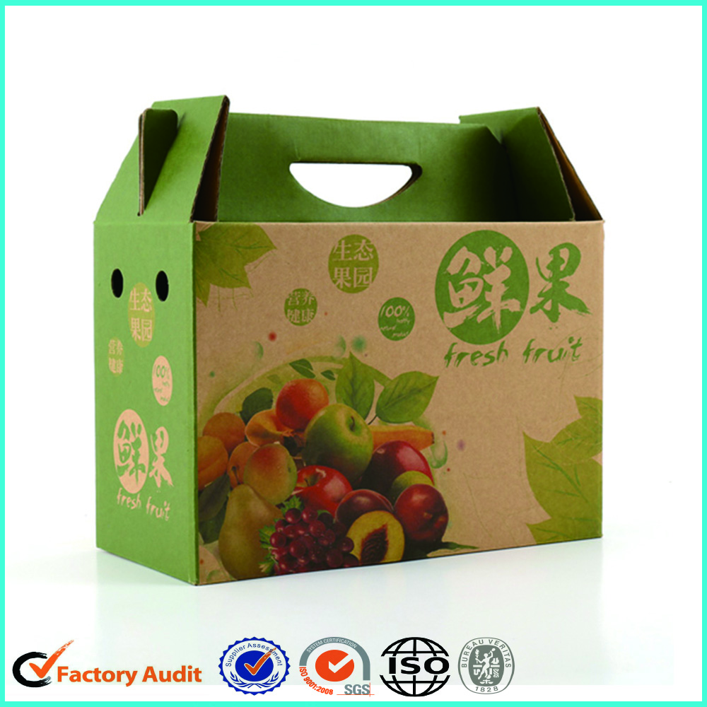 Fruit Carton Box Zenghui Paper Package Industry And Trading Company 4 4