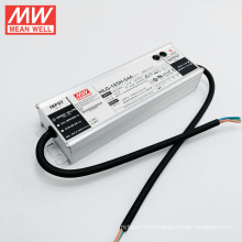 Meanwell HLG-185H-54A waterproof led driver 185W 54V led driver