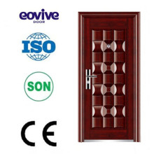 Swedish design wholesale door from door factory