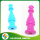Fashion Popular Silicone Chess Shape Wine Bottle Stopper