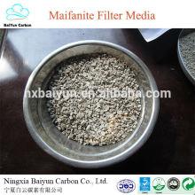 Экспорт Китая Maifanite камень для минеральной воды