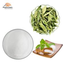 Guangzhou stevioside ra 98% sweetener extract buyers of stevia