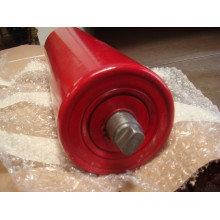 High Quality Return Roller for Export