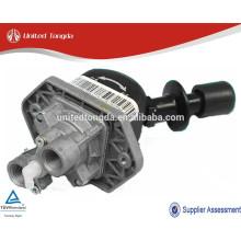 Truck hand brake valve 3508100C6QZ-A