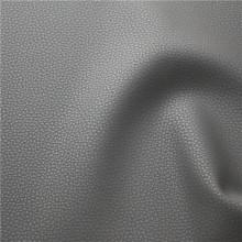 Высокое качество ПВХ кожа для автомобилей Автокресло, украшение интерьера