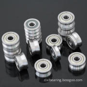 Guide Roller Bearing Series