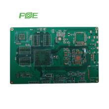 professional Circuit Board pcb electronic board