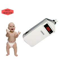 Infant Medical Equipment Jaundice Meter China