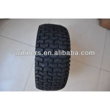 ATV wheel and tire 16x6.50-8 tubeless wheel