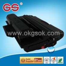 Laserjet 3420 de qualité supérieure Compatible pour Xerox 3420