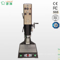 Whole Sale Ultrasonic Welding Machine