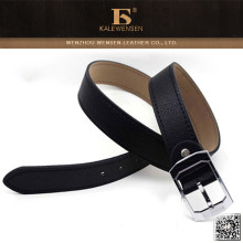 Perfect appearance quailty best selling wholesale custom mens belt