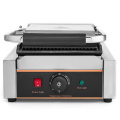 Electric Grills & Electric Griddle