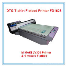 Digital Printing Machine for T-Shirt