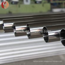 titanium price per pound