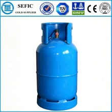 2014 Home Use LPG Gas Cylinder (YSP23.5)