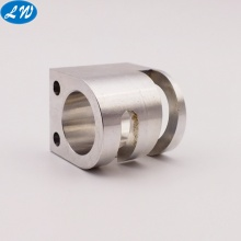 CNC Milling Customized Stainless Steel Bolt