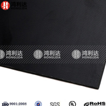3241 semiconductor fiberglass insulation sheet