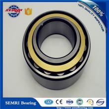 Hub Bearing Machine Bearing (NJ2316) Cylindrical Roller Bearing with High Speed